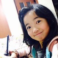 Leina Miyahira