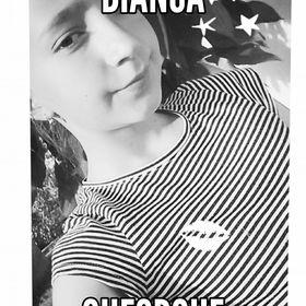 Gheorghe Bianca