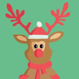 Your Christmas Helper
