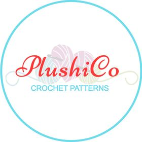 PlushiCo Patterns