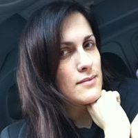 Adina Plews