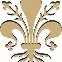 Filatelica Fiorentina