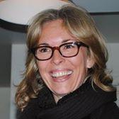 Chantal David