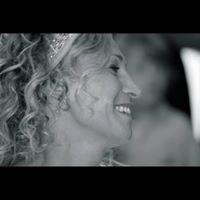 Ingrid Calbry-levi