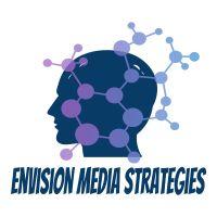 Envision Media Strategies