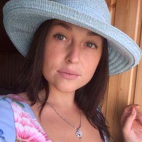 Варина Татьяна Александровна