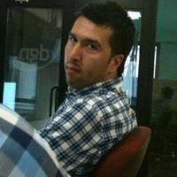 Ersin Aydın