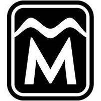 Morrey Nissan of Coquitlam