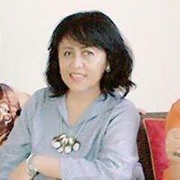 Elina Eksan