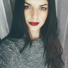 Laura I. Cîrstea