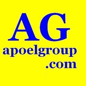 ApoelGroup Com