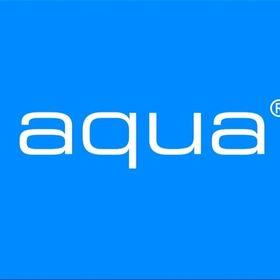 Boutique Aqua