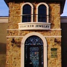 Thacker Jewelry
