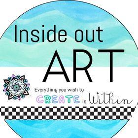 Inside out ART