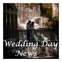 Wedding Day News