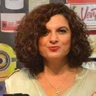 Irene Giova