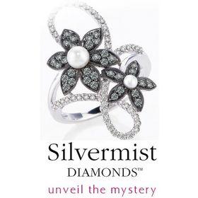 Silvermist Diamonds