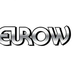 Eurow Microfiber