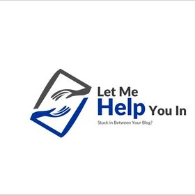 Shailesh Thorat - Let Me Help You