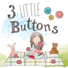 3 Little Buttons