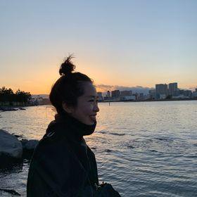 Mayumi Yuruzume