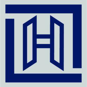 Highland Builders, LLC