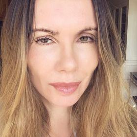 Lisa Bardell