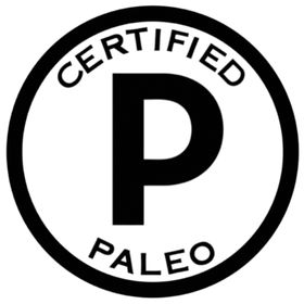 The Paleo Foundation