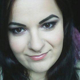Casandra Luana Șpan