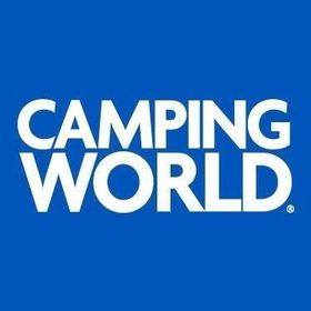 Camping World | RVs — RV Lifestyle — RV Parts & Outdoor Gear