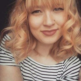 Anastasiya Romanyuk
