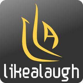 Likealaugh