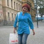 Anna Balšánková