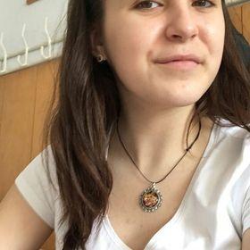 Anamaria Stroie