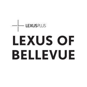 Lexus Of Bellevue Lexusbellevue Profile Pinterest
