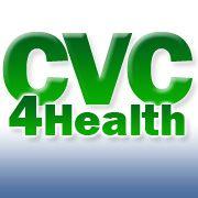 CVC4Health.com