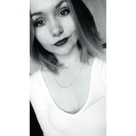 Florine Guillaume