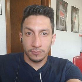 Julio Ortega