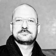 Alexander Baumgardt