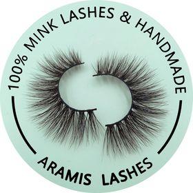 Aramis Lashes