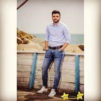 Constantin Alex