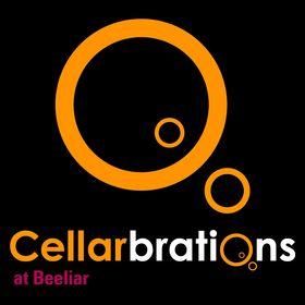 Cellarbrations at Beeliar