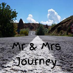 MrAndMrs Journey