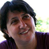 Cristina Schiavetto