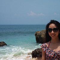 Vivian Chin
