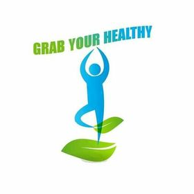 Grab Your Healthy
