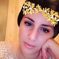 Zahrae Zaza