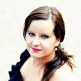 Olga Romancová