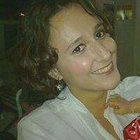 Renata Nicodemos