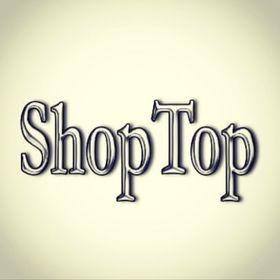 ShopTop.eu & Colosseo.Store